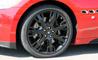 4. Maserati GranTurismo