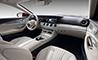 21. Mercedes-Benz CLS Coupé