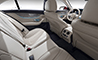 22. Mercedes-Benz CLS Coupé