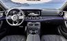 25. Mercedes-Benz CLS Coupé