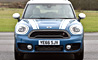 Mini Countryman 8