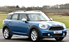 Mini Countryman 9