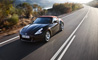 2. Nissan 370Z Roadster
