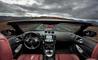 3. Nissan 370Z Roadster