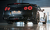 7. Nissan GT-R