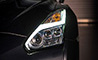 8. Nissan GT-R