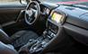 9. Nissan GT-R
