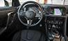 10. Nissan GT-R