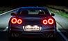 14. Nissan GT-R