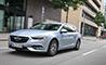 3. Opel Insignia Sports Tourer