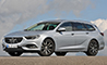 5. Opel Insignia Sports Tourer