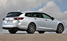 8. Opel Insignia Sports Tourer