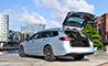 10. Opel Insignia Sports Tourer