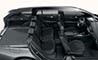 11. Opel Insignia Sports Tourer