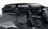 12. Opel Insignia Sports Tourer