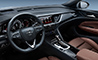 16. Opel Insignia Sports Tourer