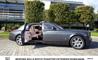 6. Rolls-Royce Phantom