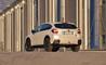 4. Subaru XV