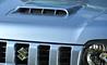 4. Suzuki Jimny
