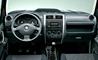 9. Suzuki Jimny