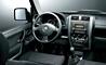 10. Suzuki Jimny