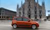 7. Fiat Panda