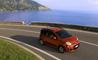 8. Fiat Panda