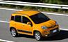 19. Fiat Panda