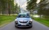 3. Opel Zafira