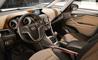 6. Opel Zafira Tourer