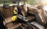 7. Opel Zafira Tourer