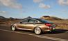1. BMW Serie 6 Gran Coupé