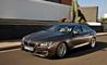 6. BMW Serie 6 Gran Coupé