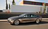 7. BMW Serie 6 Gran Coupé