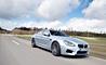 11. BMW Serie 6 Gran Coupé