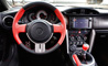 7. Toyota GT86