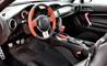 12. Toyota GT86
