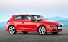 4. Audi A3