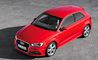 5. Audi A3