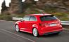 8. Audi A3
