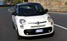 2. Fiat 500L