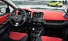 5. Renault Clio
