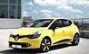 7. Renault Clio