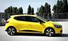 9. Renault Clio
