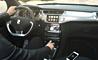 4. DS DS3 Cabrio