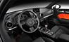8. Audi A3 Sportback