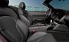 4. Audi R8 Spyder