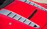 5. Audi R8 Spyder
