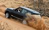 11. Land Rover Range Rover
