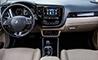 15. Mitsubishi Outlander